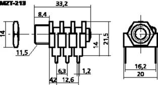 Transistor Circuits further Lm386 Projects likewise 4 Wire Inter  Wiring Instruction Diagram further Multi Wire Cable Tester Circuit besides Aircraft Instrument Wiring Diagram. on intercom circuit diagram
